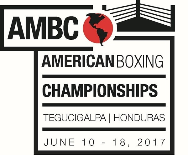 AMBC American Confederation Championships set to begin with places in Hamburg on offer