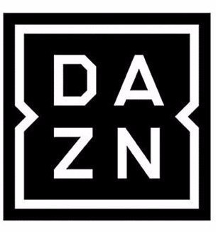 DAZN have signed a broadcasting deal with the FIH ©DAZN