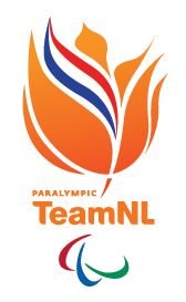 Dutch Paralympic Committee donate to Agitos Foundation for second time