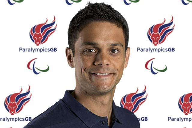 British Paralympic Association unveils three new recruits