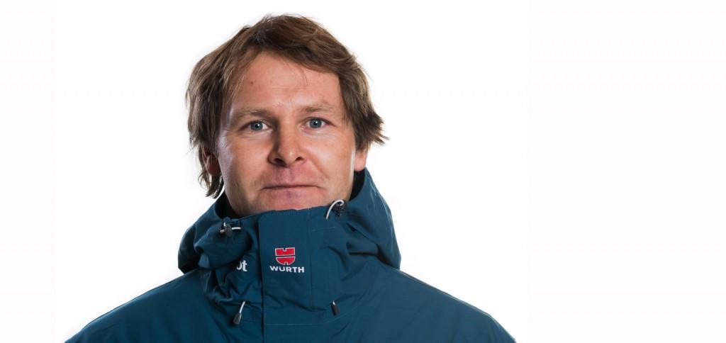 Snowboard Germany appoint Loer as snowboard cross head coach