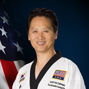 Texas taekwondo official to be proposed for WTF Council