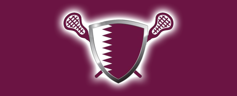 Qatar becomes 58th member of Federation of International Lacrosse