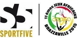 All-African Games to be supported by marketing agency Sportfive