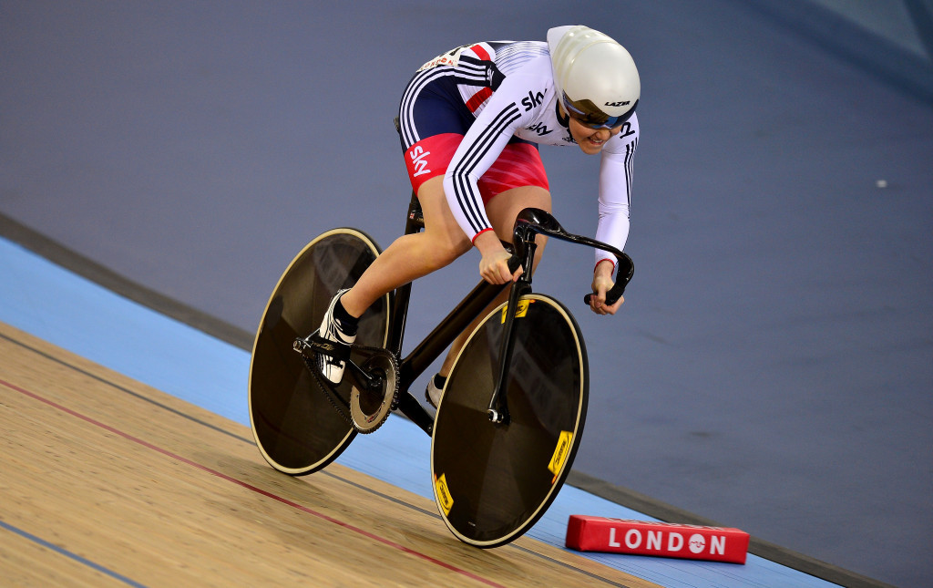 """Varnish calls British Cycling review results """"insulting"""""""