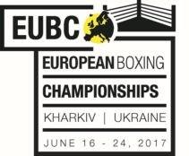 EUBC European Championships due to begin in Kharkiv