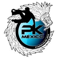 Mexico throws weight behind opposition of FIG taking over parkour