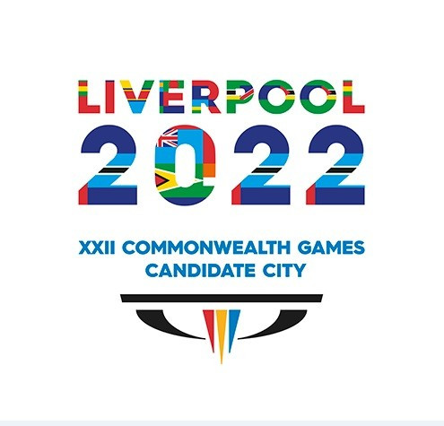 Liverpool reveals 2022 Commonwealth Games plans