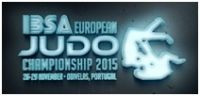 Portugal to host IBSA Judo European Championships