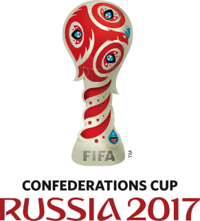 Russia ready for World Cup preview with Confederations Cup set to begin