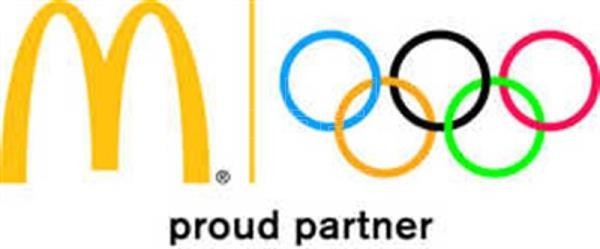 IOC and McDonald's to end TOP partnership