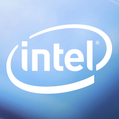 Intel is reportedly close to announcing a global sponsorship deal with the International Olympic Committee ©Intel