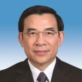 Wang Anshun