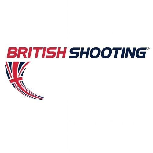 """British Shooting says they """"await with interest"""" to learn the intentions of other 2022 Commonwealth Games bidding cities following the omission of the sport from Liverpool's plans ©British Shooting"""