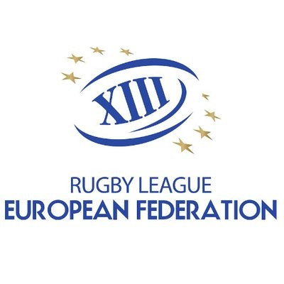 The Rugby League European Federation held a week-long seminar in Moscow ©RLEF