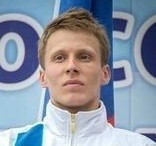 Russian modern pentathlete Maksim Kustov, who was excluded from the Rio 2016 Olympic Games after been named in Richard McLaren's report into doping in the country, has been banned for four years ©UIPM