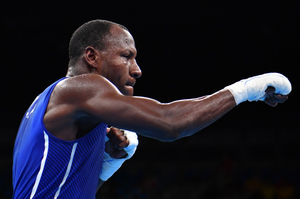 Cuba claim four gold medals as AMBC American Confederation Boxing Championships conclude