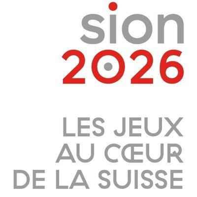 Political committee formed to back Sion 2026 bid