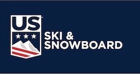 United States Ski and Snowboard Association announce re-brand