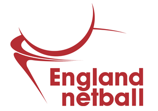 A total of 24 players have been awarded full-time contracts with England Netball for the 2017 to 2018 season ©England Netball