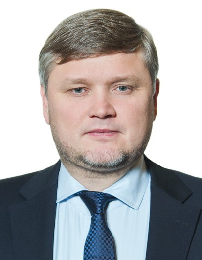 Andrey Kryukov: Almaty 2022 - the perfect fit for Agenda 2020