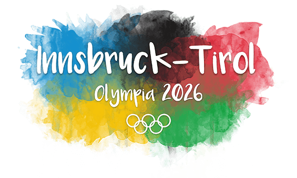 Innsbruck 2026 bid given positive outlook but referendum set to decide fate