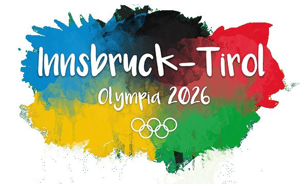 Innsbruck 2026 bid given positive outlook but referendum set to decide fate