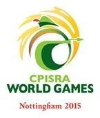 Tickets for 2015 CPISRA World Games in Nottingham go on sale
