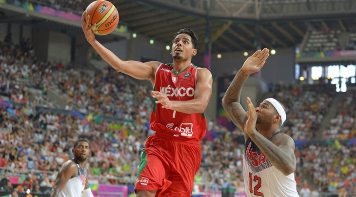Mexico at risk of further FIBA suspension as Brazil given hope in reinstatement bid