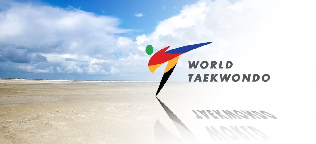 WTF announces rebrand to World Taekwondo
