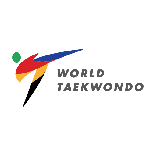 Spinning kicks in Para-taekwondo to be awarded four points