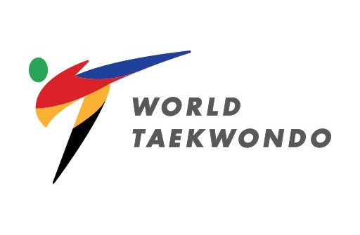 Asian Qualification Tournament for Tokyo 2020 Paralympic Games
