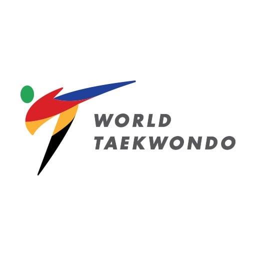 2017 WTF World Taekwondo Grand-Prix Series 2