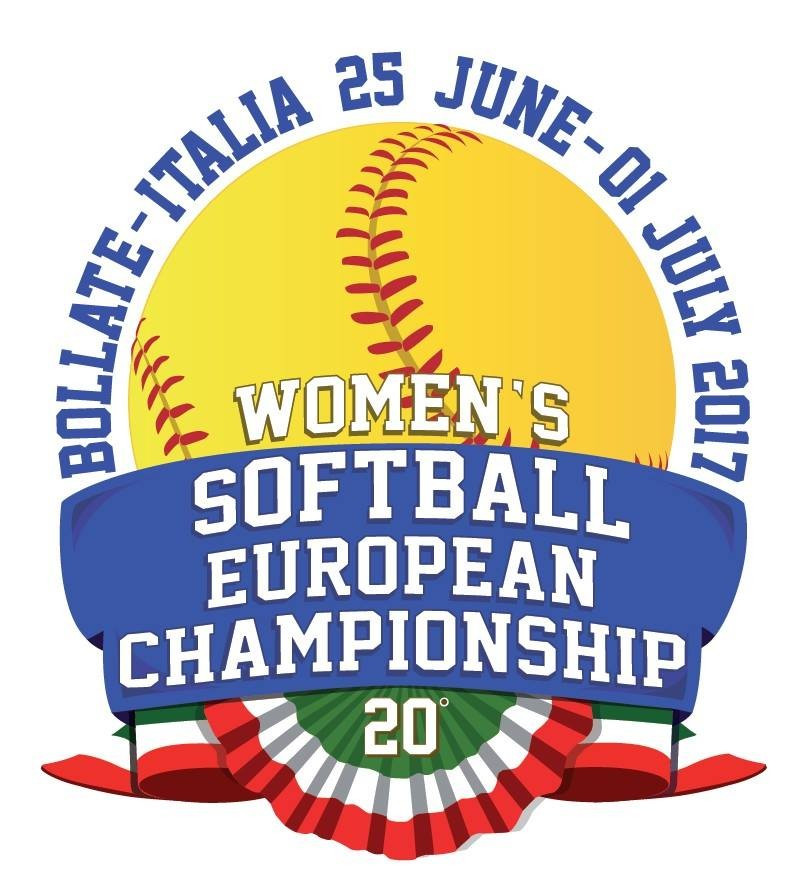 Italy to try and defend Women's European Softball Championship title at home