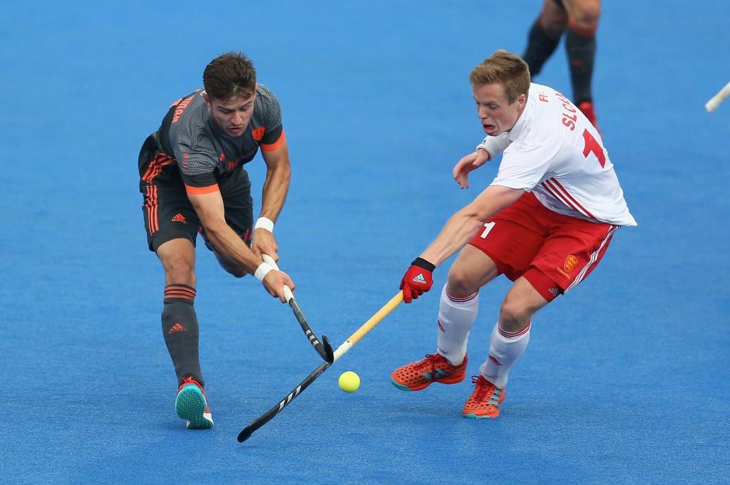 England beat Malaysia 4-1 to dash WHL final hopes