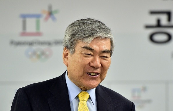 "Pyeongchang 2018 promise to organise ""economic"" Olympic Games"