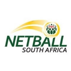 Netball South Africa has met with the South African Sports Confederation and Olympic Committee to discuss recent poor governance allegations ©NSA