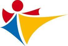 Jersey dominate triathlon as Island Games begin