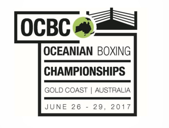 Oceania Boxing Championships set to begin in Gold Coast