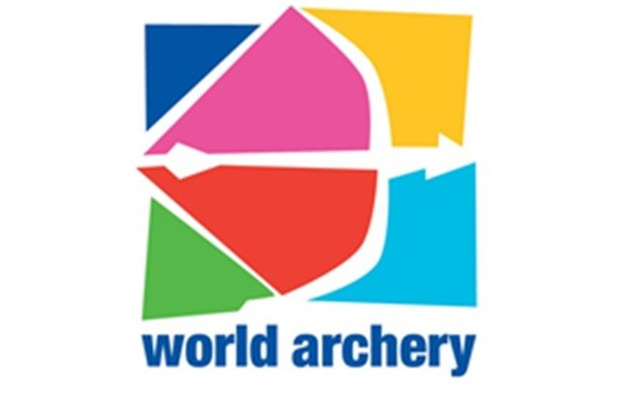 World Archery launches brand-new official website
