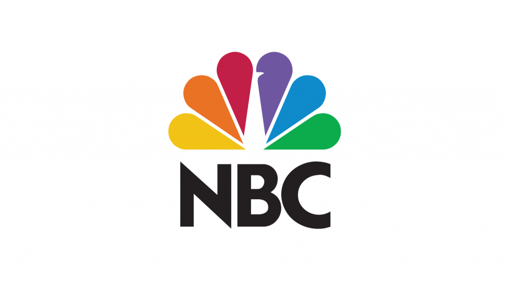 NBC Sports have earned an exclusive rights deal with World Archery in the United States ©NBC