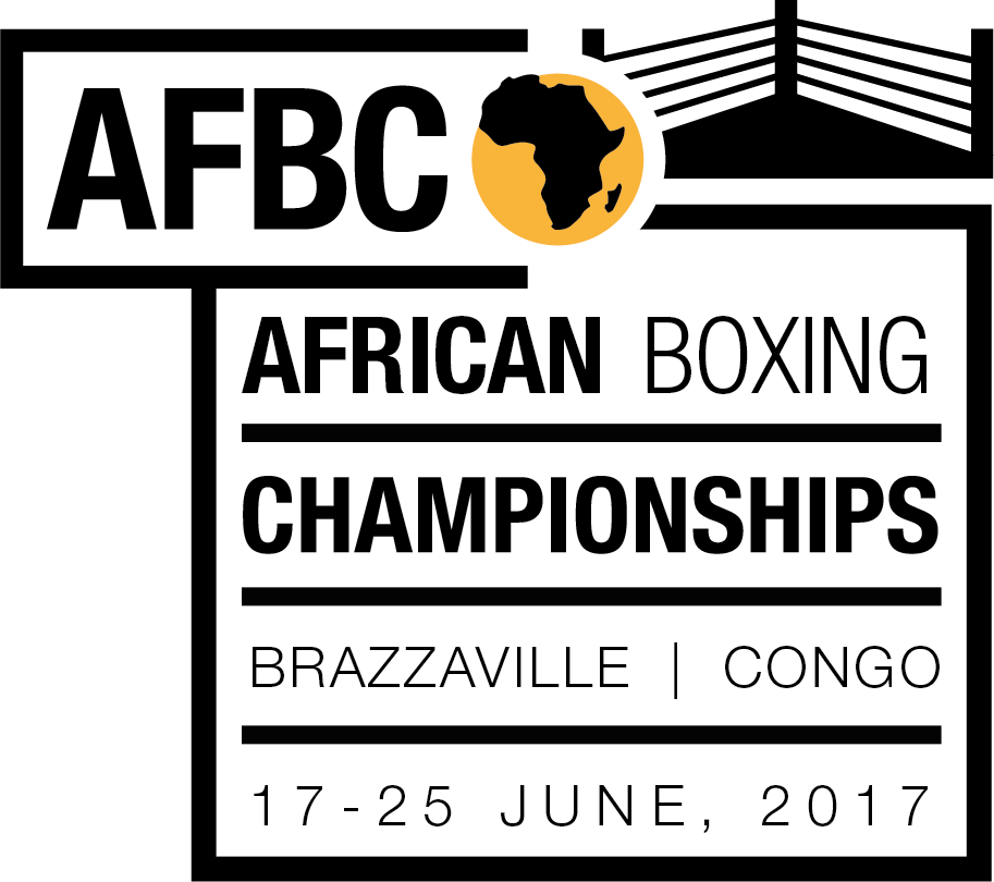 The African Boxing Championships have concluded in Brazzaville ©AIBA