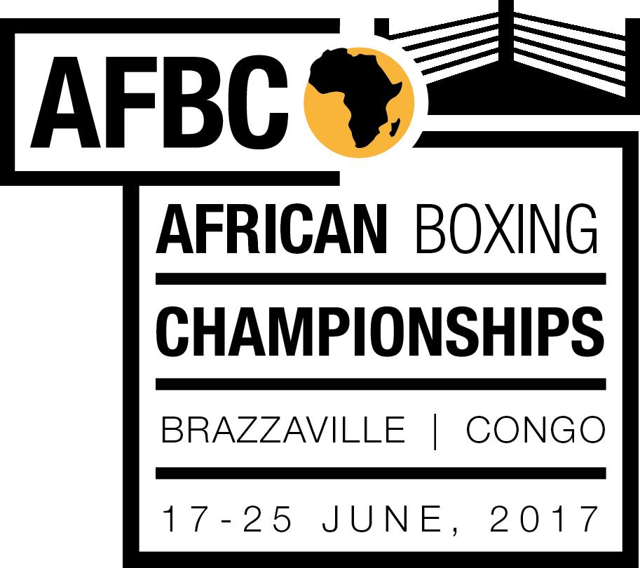 Kakande wins rare Ugandan gold at African Boxing Championships