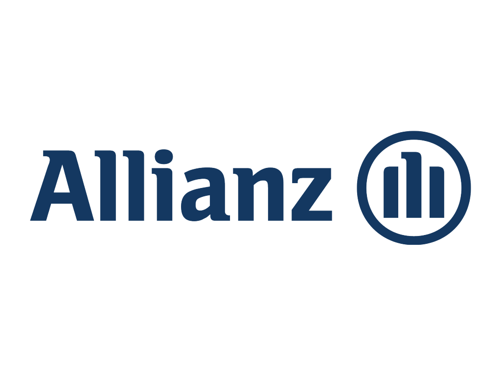 Allianz become national partner of World Para Athletics Championships