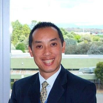 Australian Taekwondo congratulates member honoured with Public Service Medal