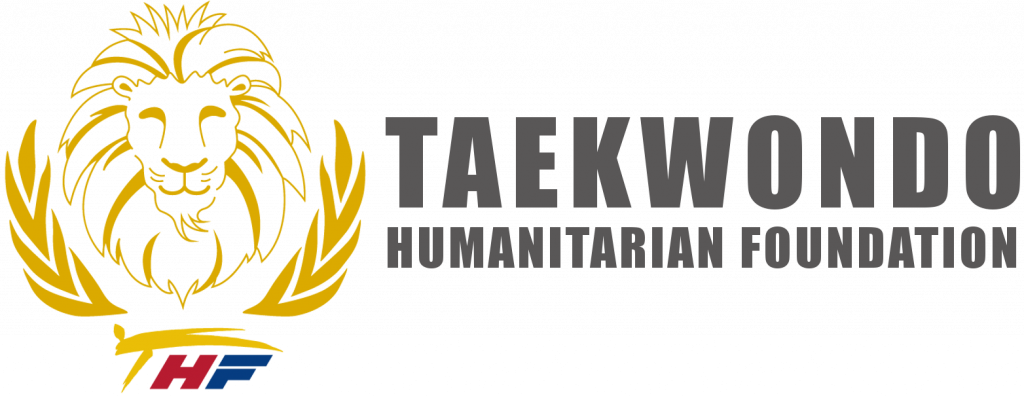 A Taekwondo Humanitarian Foundation petition has continued to gather momentum ©THF