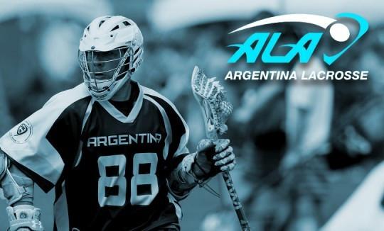 Argentina handed full membership status to Federation of International Lacrosse