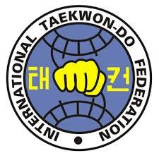 ITF President acknowledges talks held on integration with World Taekwondo