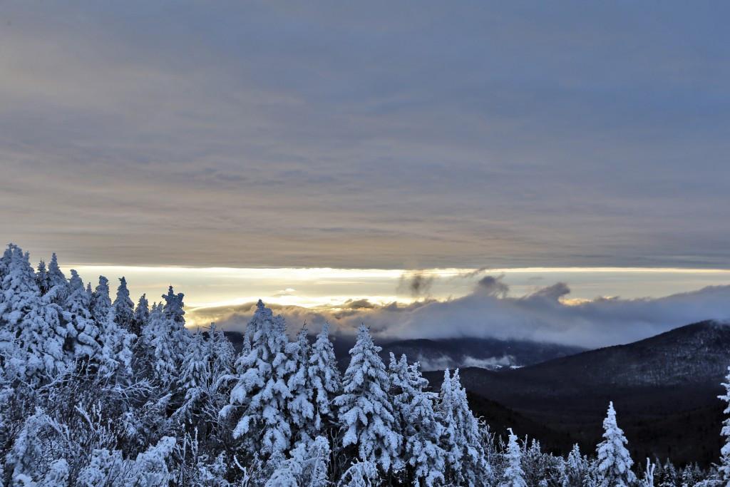 Killington Ski Resort to aid environment by constructing solar panels