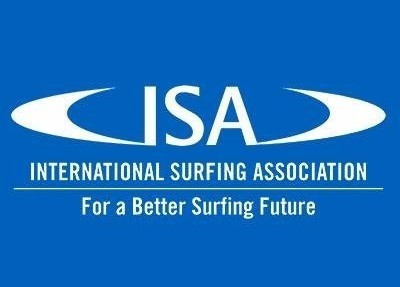 The International Surfing Association has been recognised by the International Paralympic Committee ©ISA